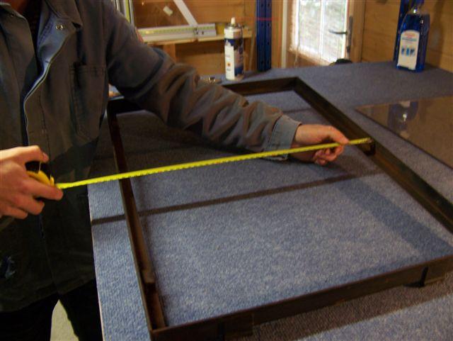 Tür Glas Ersetzen ~  zum Einbau und Ersetzen Ihrer Ofenglasscheibe  Kaminofen Glasscheibe
